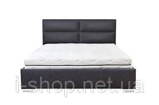 Кровать Сити, фото 2