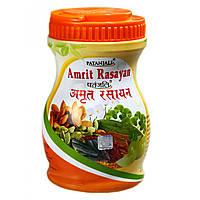 Amrit расаяна / Amrit rasayana / 500 грам