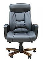 Кресло для руководителей Дакота