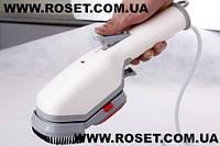 Ручной пароочиститель-отпариватель Multifunctional Steam Brush НОВИНКА!!!