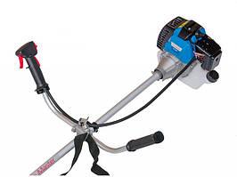 Бензотриммер BauMaster BT-9052 (3,5 кВт / 4,7 л.с)