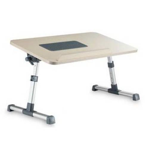 Столик для ноутбука Limitless Comfort