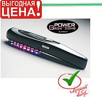 Лазерная расческа POWER COMB