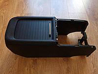 Подлокотник Honda CRV