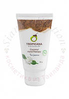 Крем для рук с маслом кокоса и жасмина Tropicana Coconut Hand Therapy