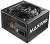 Блок живлення Enermax MAXPRO 500W (EMP500AGT)
