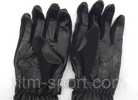 Мотоперчатки BC-351 SPIDER, фото 2