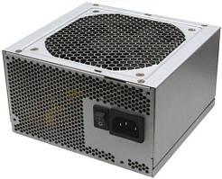 Блок живлення SEASONIC ZDROJ 550W 80+ GOLD (SSP-550RT)