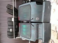 Дверь задняя фольксваген т5