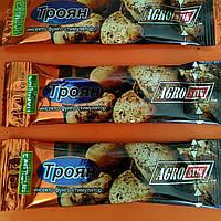 Троян 5мл инсекто-фунго-стимулятор на 2 сотки