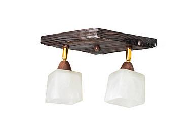 Бра настенные светильники 1704 Ромб направленного света
