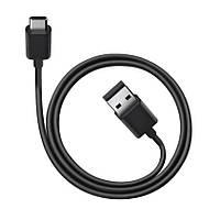 Дата кабель USB Type-C, 1м