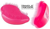 Складная чудо-расческа Tangle Teezer