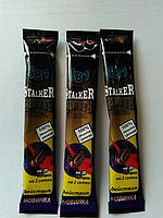 Сталкер 3г инсекто-фунго-стимулятор на 2 сотки