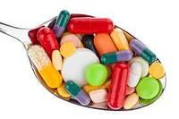 Возбуждающие препараты - оптовые поставки