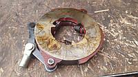Диск тормозной  МТЗ-80 нажимной 50-3502030 старый образец