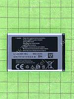Аккумулятор AB463651BU 960mAh Samsung S3650 Corby Копия ААА