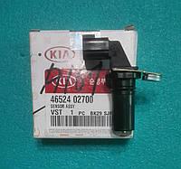 Датчик входной скорости АКПП JF402E JF405E  4652402700 .