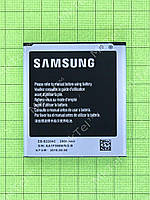 Аккумулятор EB-B220AC 2600mAh Samsung Galaxy Grand 2 Duos G7102 Копия ААА