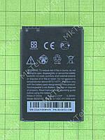 Аккумулятор BG32100 1450mAh HTC Desire S S510e Копия АА