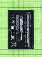 Аккумулятор BN-06 1500mAh Microsoft Lumia 430 Dual SIM Копия ААА