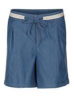 Женские летние шорты Wang 2 от Peppercorn (PEP)  в размере S