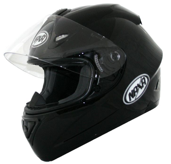 Мотоциклетный шлем NAXA F13A r.XS