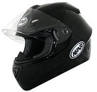Мотоциклетный шлем NAXA F13A r.XS, фото 1
