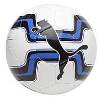 М'яч футбольний PUMA BIG CAT, фото 1