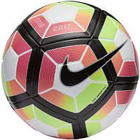 М'яч футбольний Nike Ordem 4 Official Match, фото 1