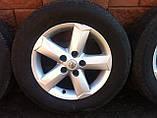 Болт колесный Nissan Qashqai, фото 3