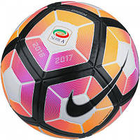 Мяч футбольный Nike Ordem 4, фото 1