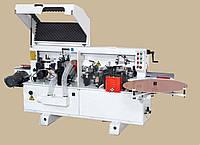 Автоматический кромкооблицовочный станок Zenitech AEBM 10