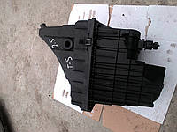 Корпус воздушного фильтра для фольксваген т5