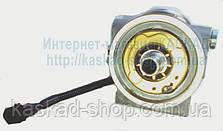 Фільтр сепаратор Parker-Racor 4160RHH20MTC з підігрівом, фото 2