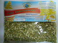 Золотарник обыкновенный трава 50 г