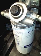 Фильтр сепаратор Parker-Racor 4160RHH20MTC с подогревом