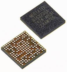 Микросхема управления питанием MT6323GA для мобильных телефонов Fly IQ4403 Energie 3 / IQ440 / IQ4410