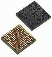 Микросхема управления питанием MT6323GA для мобильного телефона Fly IQ4403 Energie 3 / IQ440 / IQ4410