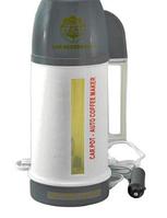 Кофеварка (CP 40124) 24V