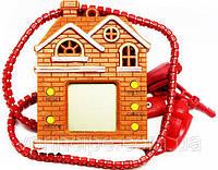 Безопасные детские игрушки: 10 правил выбора игрушек для ребенка