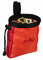 Trixie (Трикси) Baggy Snack Bag сумка для лакомств для собак