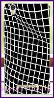 Силиконовый чехол с рисунком матрицы для Blackview a8