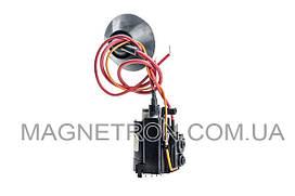 Строчный трансформатор для телевизора BSC27-0108X (code: 02734)