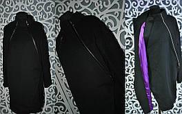 """Шикарное женское пальто Турция! Ткань """"полушерсть"""" 46 размер норма"""