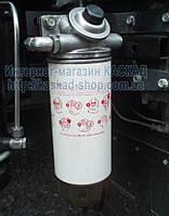 Сепаратор дизельного топлива  Racor 4160RHH30MTC