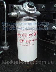 Сепаратор дизельного палива Racor 4160RHH30MTC, фото 2