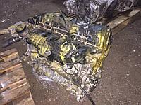 Двигатель БУ БМВ Х4 Ф26 3.0 N55B30 Купить Двигатель BMW F26 X4 3,0
