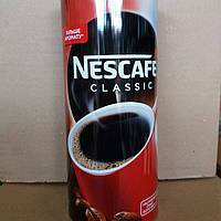 Nescafe Classic 475 грамм