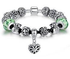 Pandora браслет для девушек